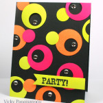 How-to video: Party