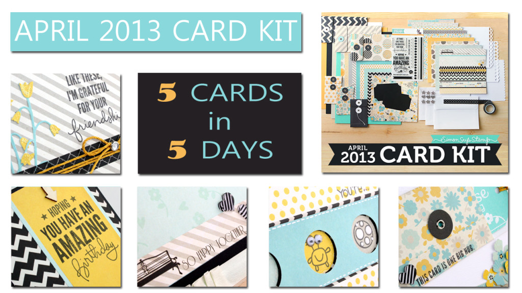 APRIL-CARD-KIT-SSS