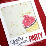 SimonSaysStamp July Card kit