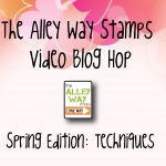 TAWS Video blog hop