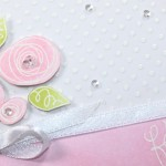 SSS June Card Kit | How-to card and Giveaway