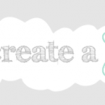 Create a Smile – Giveaway Winner