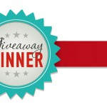 Winners | Crafty sales and coupons