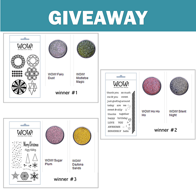 wow-giveaway