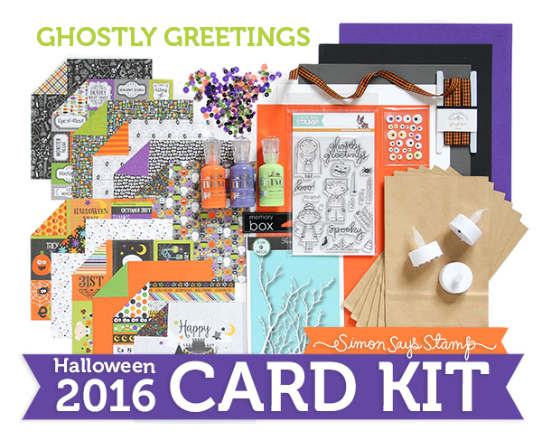 halloween-card-kit-600