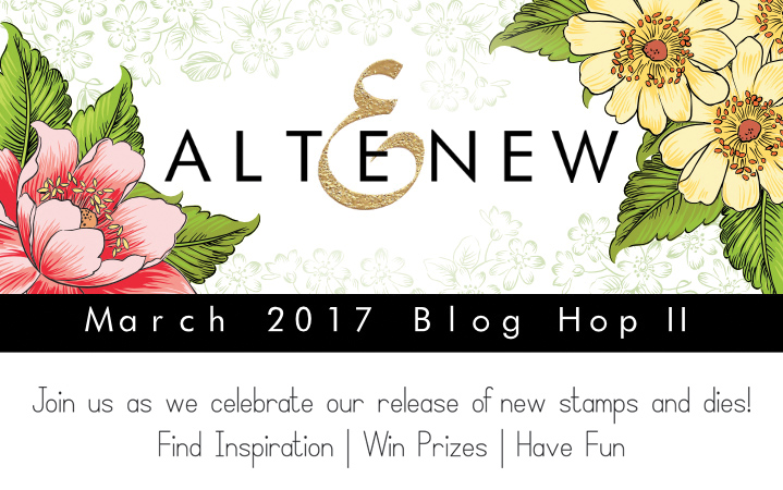 Altenew-March22-RleaseBlogHop