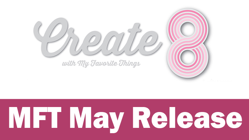 mft may release