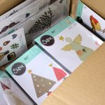 Sizzix | Unboxing and Giveaway