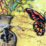 Art Journal | Anything is possible